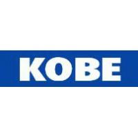 KOBE TOOLS