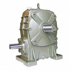 เกียร์ทดรอบ รุ่น CTA (ASS) ใช้กับมอเตอร์ 1/4HP,อัตราทด 1:5-1:60