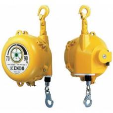 รอกแขวนแบบสปริง รุ่นมาตรฐาน EWF ความสามารถดึง 40-50 KG