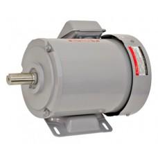 มอเตอร์แบบขาตั้ง SUPER LINE 0.40 KW,1/2HP,2,890 RPM,380V