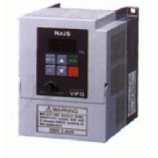 อินเวอร์เตอร์ รุ่น VF-0 SERIES 0.2KW/1/4HP,230V