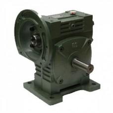 เกียร์ทดรอบ รุ่น PRF ใช้กับมอเตอร์ 1/4HP,อัตราทด 1:5-1:60