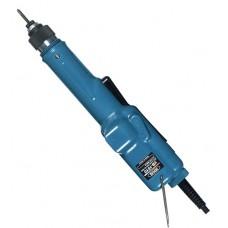 ไขควงไฟฟ้ารุ่นเล็ก แรงบิด 0.25 - 1.5 N*M,100V. (LEVER START TYPE)